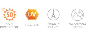solar-high-protection-uva-uvb-spf-50-made-in-france